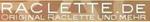 Angebote undRabatte bei Raclette.de