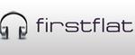 Angebote undRabatte bei firstflat