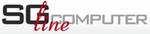 Angebote undRabatte bei SGline Computer