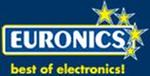 Angebote undRabatte bei Euronics