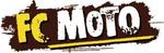 Angebote undRabatte bei FC-Moto.de