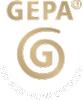 Angebote undRabatte bei Gepa-Shop.de