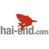 Angebote undRabatte bei Hai-End.com