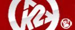 Angebote undRabatte bei K2 Skis