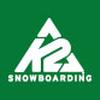 Angebote undRabatte bei K2 Snowboarding