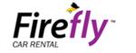 Angebote undRabatte bei Firefly Car Rental