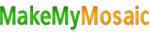 Angebote undRabatte bei Makemymosaic