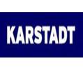 Angebote undRabatte bei KARSTADT