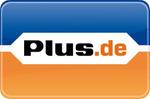 Angebote undRabatte bei Plus.de