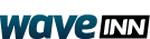 Angebote undRabatte bei WaveInn