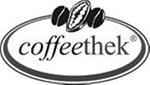 Angebote undRabatte bei coffeethek