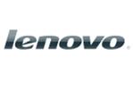 Angebote undRabatte bei Lenovo