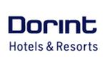 Angebote undRabatte bei Dorint Hotels & Resorts