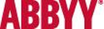 Angebote undRabatte bei ABBYY Europe