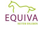 Angebote undRabatte bei Equiva.de