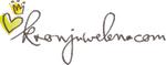 Angebote undRabatte bei kronjuwelen.com