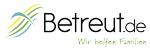 Angebote undRabatte bei Betreut.de