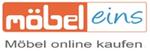 Angebote undRabatte bei moebel-eins.de