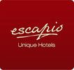 Angebote undRabatte bei Escapio