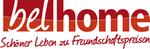 Angebote undRabatte bei Belhome