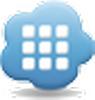 Angebote undRabatte bei Tele33