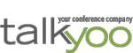 Angebote undRabatte bei talkyoo