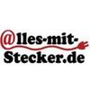 Angebote undRabatte bei alles-mit-Stecker.de
