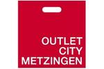 Angebote undRabatte bei OUTLETCITY METZINGEN