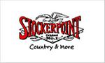 Angebote undRabatte bei Stockerpoint