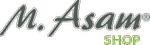 Angebote undRabatte bei M.Asam