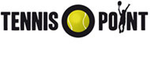 Angebote undRabatte bei Tennis-Point