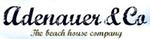 Angebote undRabatte bei Adenauer & Co