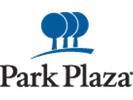 Angebote undRabatte bei Park Plaza Hotels
