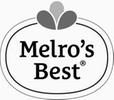 Angebote undRabatte bei Melro's Best