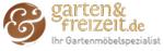 Angebote undRabatte bei Garten-und-Freizeit.de
