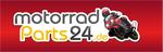 Angebote undRabatte bei motorradparts24.de