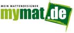 Angebote undRabatte bei mymat.de