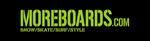 Angebote undRabatte bei MOREBOARDS