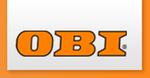 Angebote undRabatte bei OBI - mehr Baumarkt