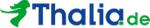Angebote undRabatte bei Thalia.de