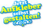 Angebote undRabatte bei Aufkleber-selber-gestalten.de