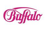 Angebote undRabatte bei BUFFALO