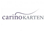 Angebote undRabatte bei carinokarten.de