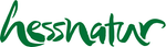 Angebote undRabatte bei hessnatur Onlineshop