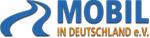 Angebote undRabatte bei Mobil in Deutschland e.V.