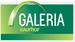 Angebote undRabatte bei Galeria Kaufhof