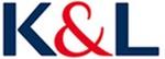 Angebote undRabatte bei K&L Ruppert