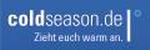 Angebote undRabatte bei coldseason.de