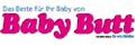 Angebote undRabatte bei Baby Butt