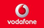 Angebote undRabatte bei Vodafone CallYa Freikarte